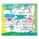 LIBERATION - 26 septembre 2003 - Les stances de Robert Wyatt