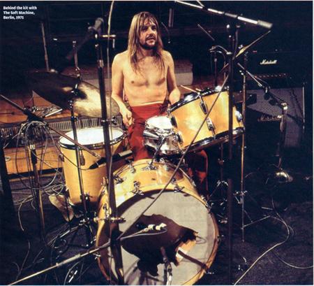 http://www.disco-robertwyatt.com/images/Robert/interviews/Rhythm_dec_2007/Robert-Wyatt.jpg