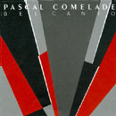 Pascal Comelade - Bel Canto in NOTES (1987)