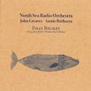 North Sea Radio Orchestra - Folly Bololey