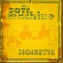 Soft Machine - Noisette